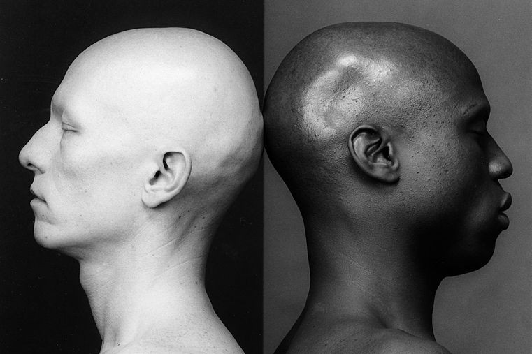 x-portfolio-mapplethorpe