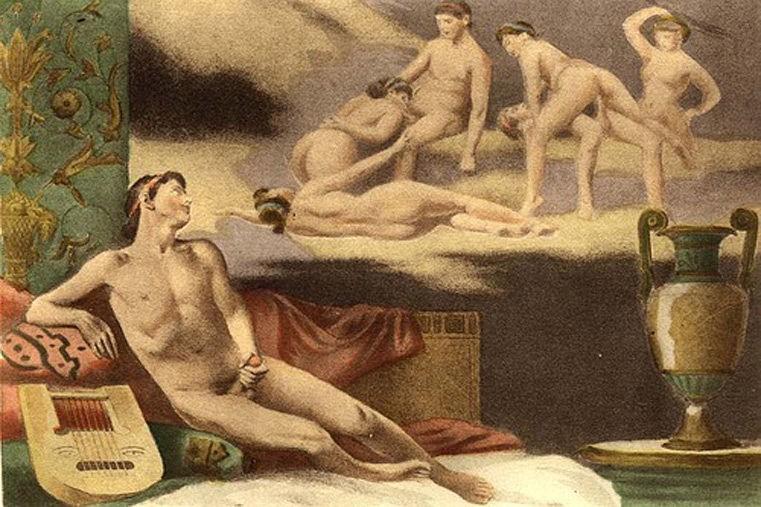masturbazione-femminile-1