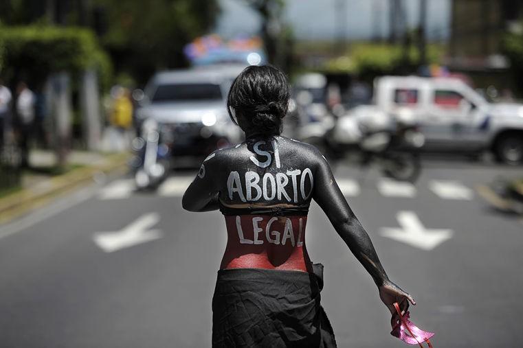 legalizzazione-aborto