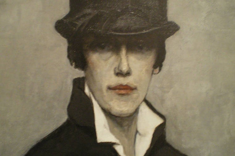 romaine-brooks