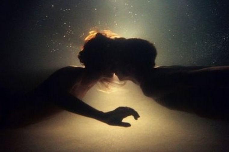 amore-estivo-2