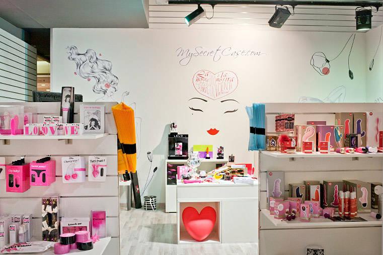 negozio-torino-1_opt
