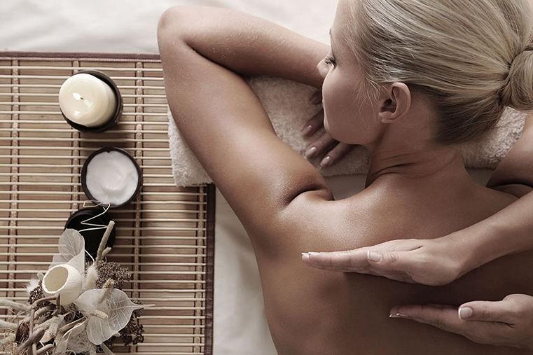 arte-massaggio_opt