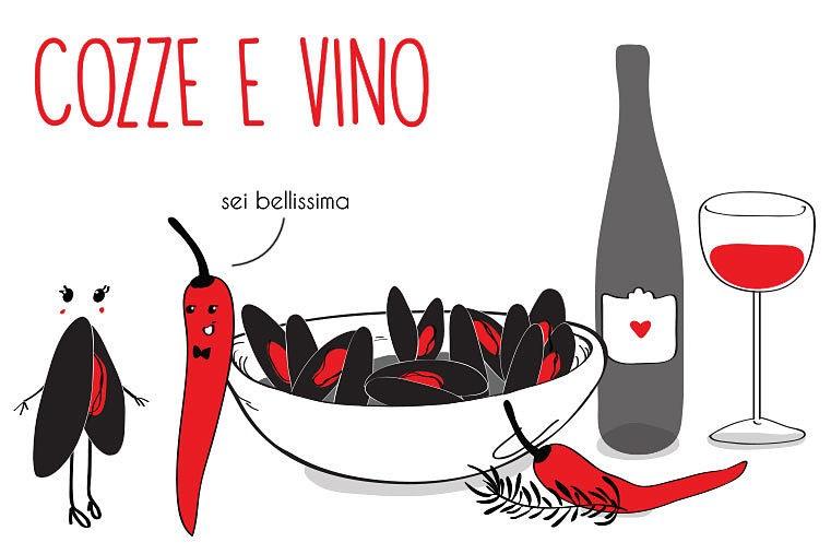 cozze-e-vino_opt