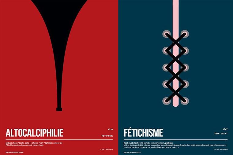 parafilie-2_opt