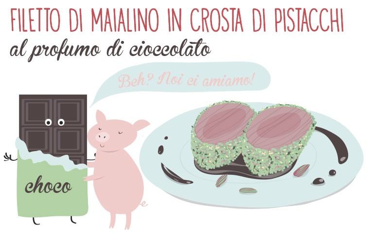 maialino-in-crosta