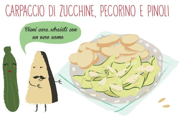 carpaccio-di-zucchine
