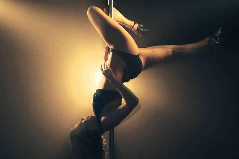 festa della donna - pole dance_opt