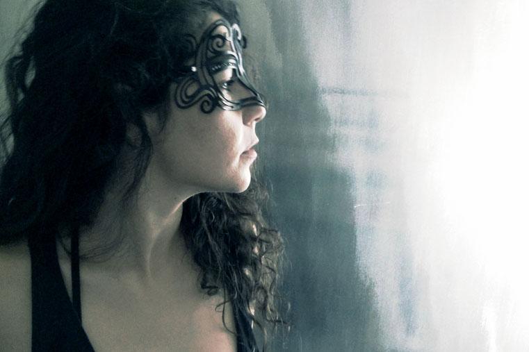 maschera-faire-hommage