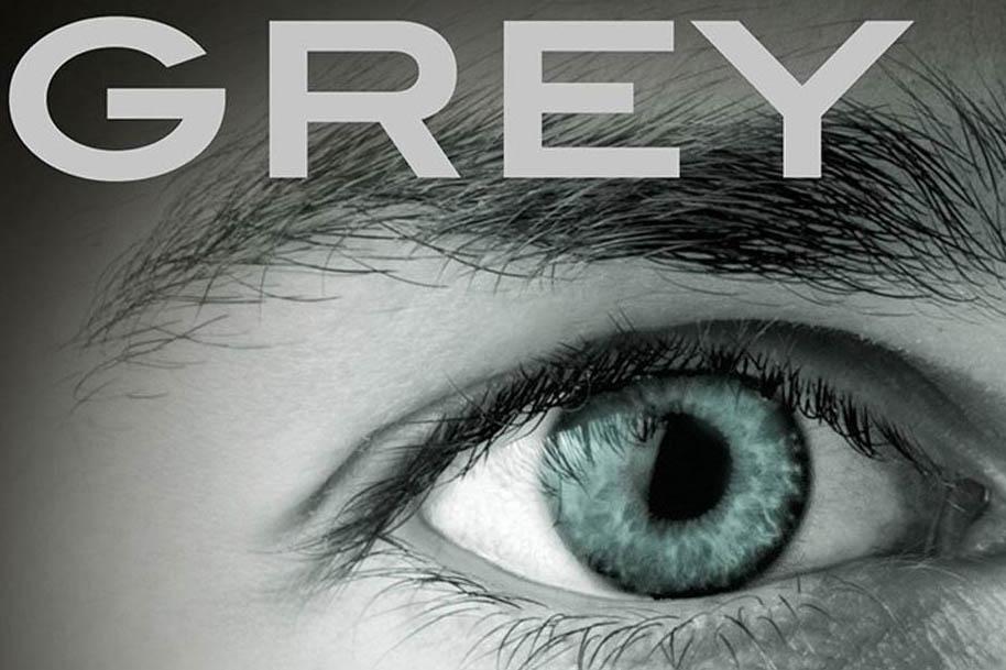 grey (1)