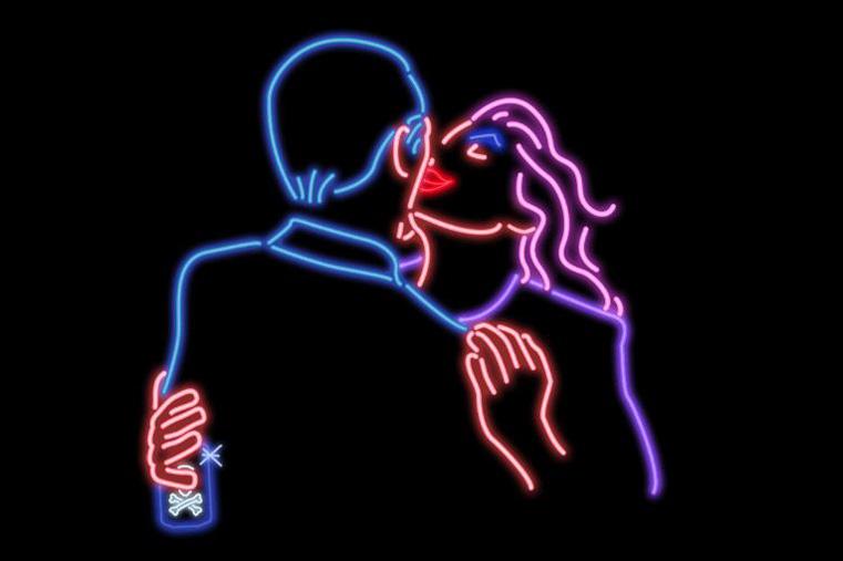 fare l'amore senza tabù