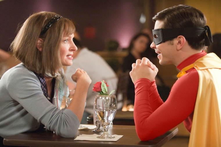 come trovare fidanzato per san valentino