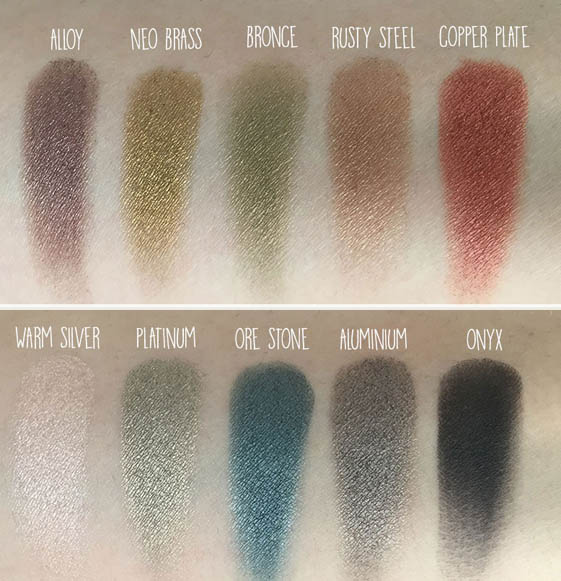 Zoeva-Mixed-Metals-palette-swatch
