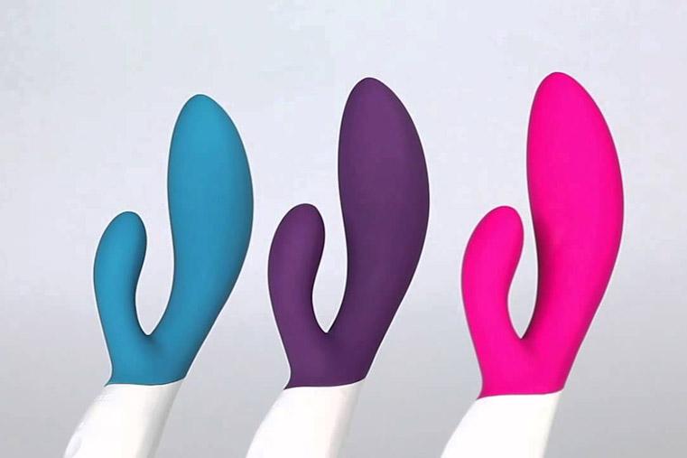 orgasmo-vaginale-4