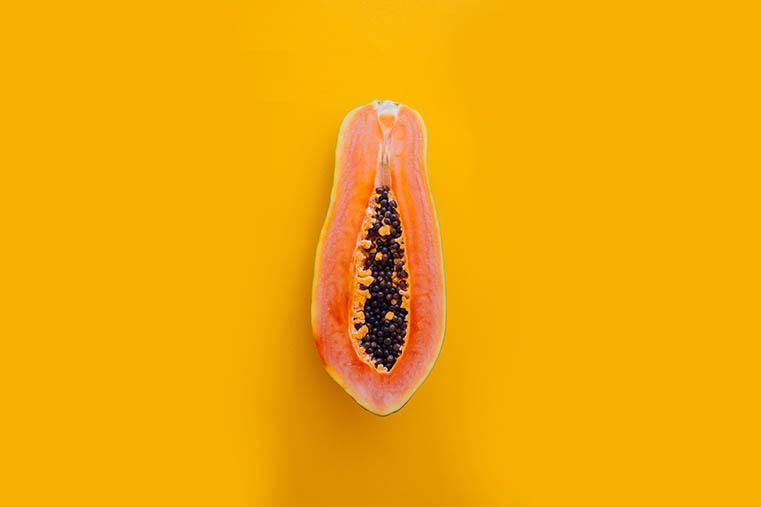 anticipare mestruazioni
