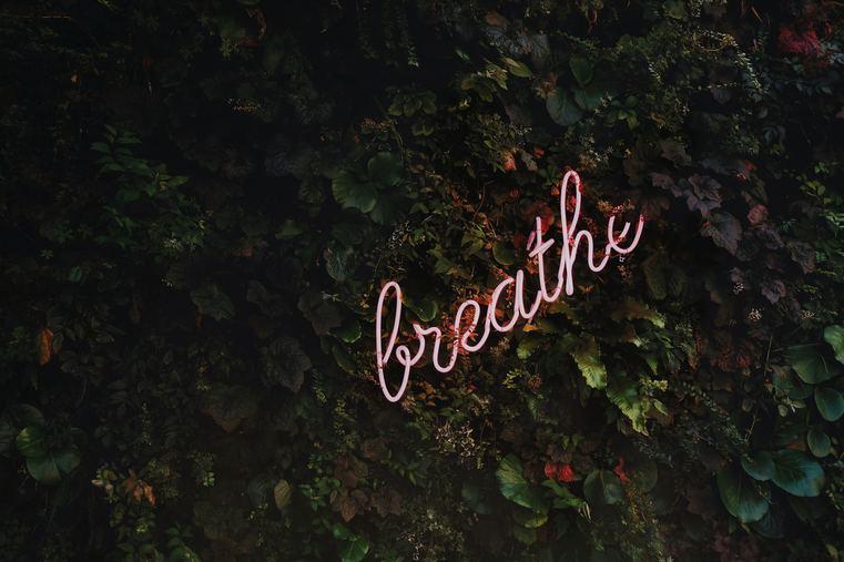 meditazione-orgasmica-evidenza