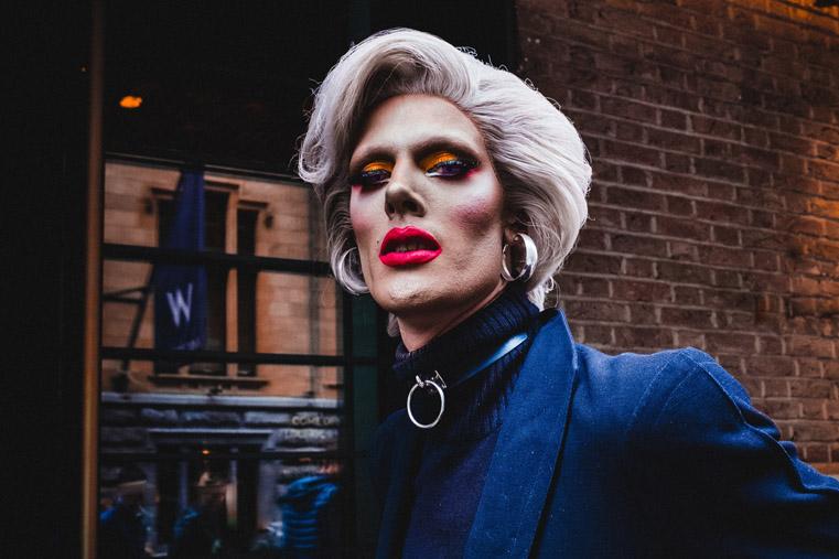 crossdresser-transgender-evidenza